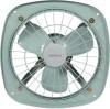 Havells-VentilAir-DSP-3-Blade-(230mm)-Exhaust-Fan
