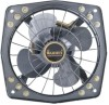 Warmex-Trans-Air-Ta-01-/-Ta-02-3-Blade-Exhaust-Fan
