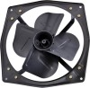 United-Deluxe-Heavy-Duty-4-Blade-(15-Inch)-Exhaust-Fan