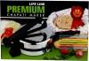 Premium-PE01-Roti-or-Khakhra-Maker