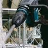 Makita-HM1205C-SDS-Max-Demolition-Hammer