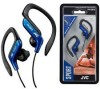 JVC-Sports-HA-EB75-Headphones