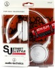AudioTechnica-ATH-SJ11-On-Ear-Headphones
