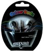 Maxell-Colour-Budz-In-Ear-Headphones