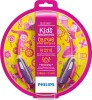 Philips-SHK1031-Headphone