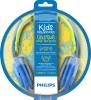 Philips-shk2000-Over-the-ear-Headphone
