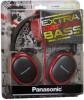 Panasonic-RP-HBD250-Headphones