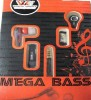 Wonder-Connect-Mega-Bass-In-Ear-Headset