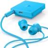 Nokia-BH-121-Bluetooth-Headset