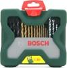 Bosch-X30Ti-Drill-Bit-and-Driver-Bit-Set
