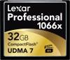 Lexar-Pro-32GB-CompactFlash-1066x-Memory-card