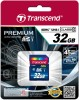 Transcend-32-GB-SDHC-300x-Memory-Card