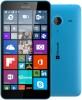 Microsoft-Lumia-640XL