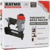 Kaymo-ECO-PB18G50-Pneumatic-Brad-Nailer