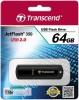 Transcend-Jetflash-350-64GB-USB-Pen-Drive