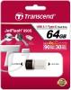 Transcend-JetFlash-890s-64GB-OTG-Pen-Drive