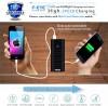 Feye-FMPBD-3-5200mAh-Power-Bank