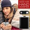 Coolnut-6600mAh-Power-Bank