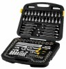 Stanley-91-931-120-Piece-Master-Set-Tools-Kit