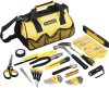 Stanley-71996IN-42-Piece-Ultimate-Tool-Kit