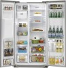 LG-GC-L207GLQV-567-Litres-Side-By-Side-Door-Refrigerator-(Platinum-Silver)