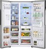 LG-GC-M237JSNV-659-Litres-Side-By-Side-Door-Refrigerator