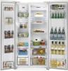 LG-GC-B207GPQV-581-Litres-Double-Door-Refrigerator-(Daffodil)