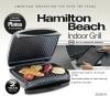 Hamilton-Beach-25335-Grill