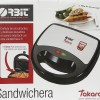 Orbit-Takara-2-Slice-Sandwich-Maker