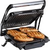Hamilton-Beach-25451-Indoor-Grill-(Panini-Press)