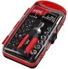 F002-H8-0011-081-Racheting-Screwdriver-Set