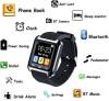 Callmate-U8-Smartwatch