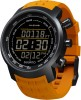 SUUNTO-(SS019172000)-Elementum-Smart-Watch