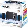 Astrum-A233-2.1-Speaker