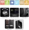 Zebronics-SW6690RUCF-5.1-Multimedia-Speaker
