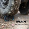 Altec-Lansing-LifeJacket-2-IMW577-Wireless-Speaker
