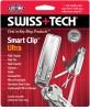 Swiss-Tech-Ultra-Platinum-Smart-Clip-Tool