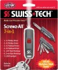 Swiss+Tech-Screwz-All-7-In-1-Multi-Utility-Swiss-Knife