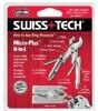 Swiss-Tech-8-in-1-Micro-Plus-Tool-Set
