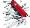 Victorinox-1.6795.T2-32-Tool-Swiss-Knife