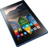 Lenovo-TAB3-7-Essential-(8-GB)