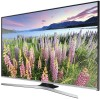 Samsung-43J5570-43-Inch-Full-HD-Smart-LED-TV