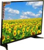 Oscar-LED40P41-40-Inch-HD-Ready-LED-TV