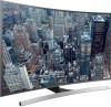 Samsung-40JU6670-40-Inch-Ultra-HD-Curved-Smart-LED-TV