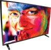 InFocus-101.6cm-40-Inch-Full-HD-LED-TV-