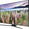 Samsung-5-Series-40J5300-40-inch-Full-HD-Smart-LED-TV