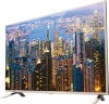 LG-32LF581B-32-Inch-Smart-HD-Ready-Led-Tv