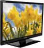 Mitashi-MiE022v12-21.5-inch-Full-HD-LED-TV