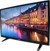 InFocus-80.1cm-32-Inch-HD-Ready-LED-TV-