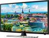 Samsung-32J4100-Series-4-32-inch-HD-Ready-LED-TV